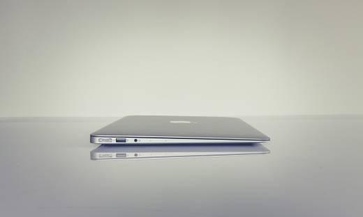 Apple przestanie być luksusową marką dla wybranych? Znamy cenę nowego MacBooka