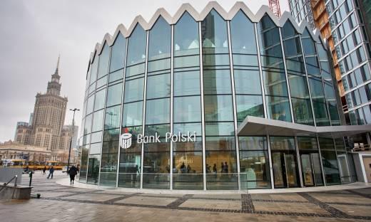 PKO kończy historię kredytów frankowych. Rusza proces zawierania ugód z klientami