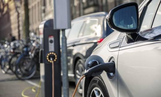 Enelion z wielomilionowym finansowaniem od PGNiG. Nadchodzi fala elektromobilności?