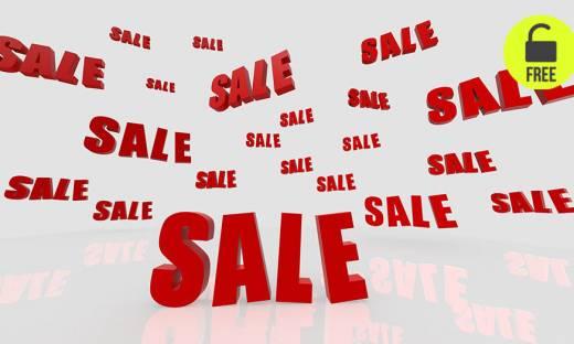 Sprawdź, ile możesz zyskać, wprowadzając kupony rabatowe do sklepu