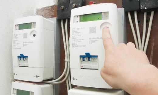 Przedsiębiorco, szykuj się na duże podwyżki cen prądu od nowego roku!