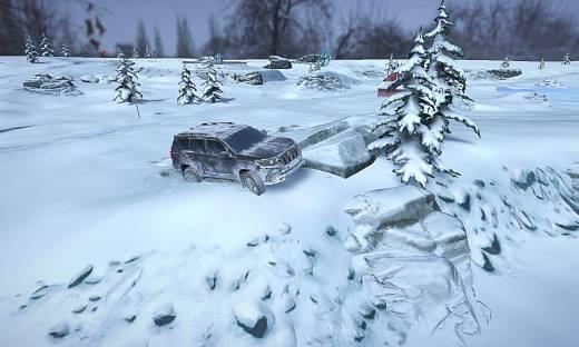 Polskie studio gamingowe współpracuje z Toyotą. W planach debiut na NewConnect