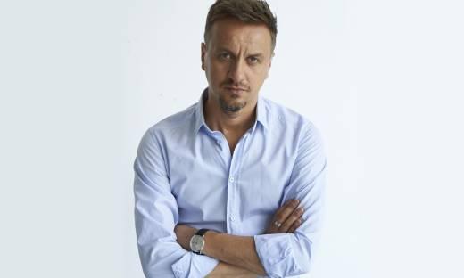 Grewiński: Fundusz Wsparcia Kultury ma pomóc firmom przeżyć. To nie są pieniądze na nowe projekty