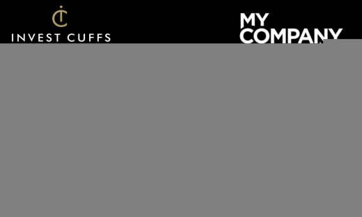 Jack Schwager gościem specjalnym Invest Cuffs! Jak inwestują najlepsi?