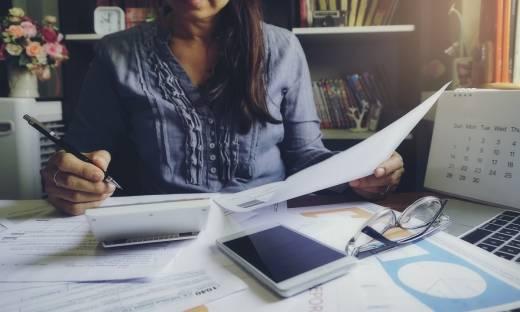 Pomoc od samorządów dla przedsiębiorstw. Nowe objaśnienia prawne