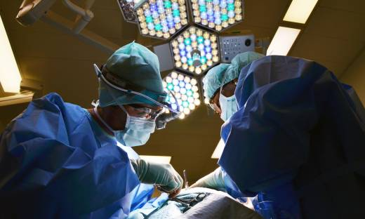 Przełom w zapobieganiu udarom mózgu? Polska firma rozwija innowacyjną technologię