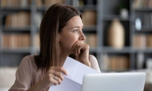 Przedsiębiorcy zaczęli szybciej odzyskiwać długi