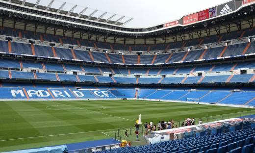 Decyzja w sprawie transmisji ligi hiszpańskiej w Polsce. Gdzie obejrzymy mecze Realu i Barcelony?
