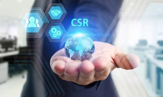 Polskie firmy nie wiedzą, jak prowadzić CSR