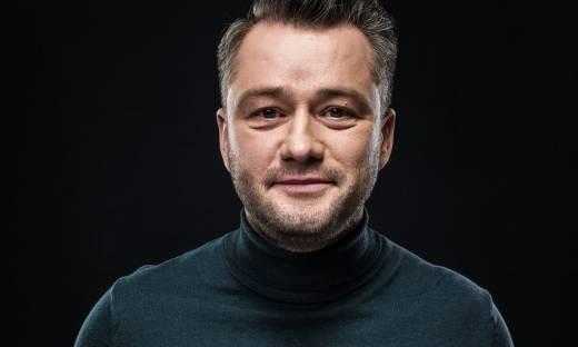 Funwisher Jarosława Kuźniara idzie po finansowanie społecznościowe. W planach globalna ekspansja