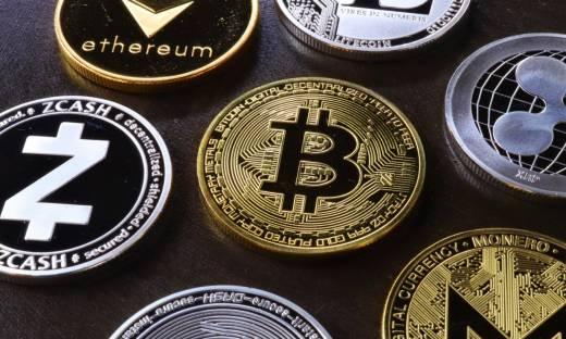 Pierwszy kraj na świecie uznaje Bitcoina za prawny środek płatniczy