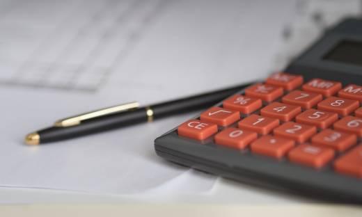 5 błędów przedsiębiorcy, które skutkują brakiem płynności finansowej