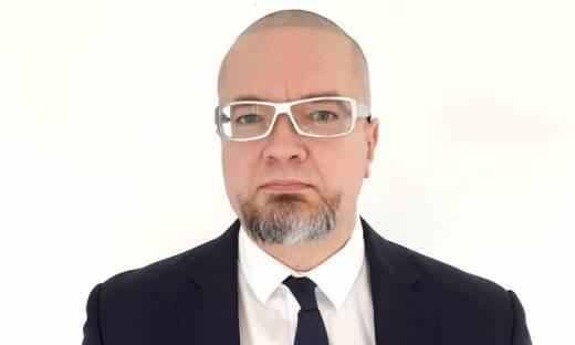 Ernest Pytlarczyk głównym ekonomistą Banku Pekao