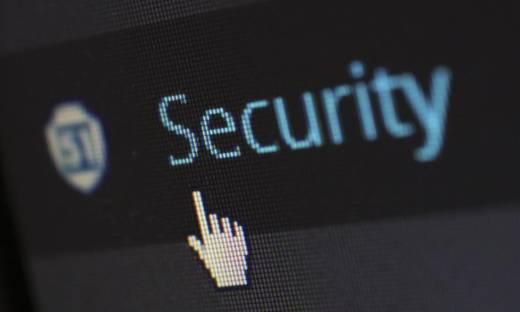 Firmy technologiczne przeznaczą miliardy dolarów na cyberbezpieczeństwo