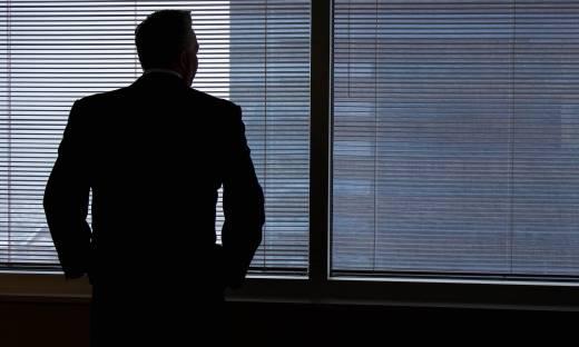 Deloitte: Utrzymanie kontroli i dyskrecja determinują podejmowanie decyzji w firmach rodzinnych