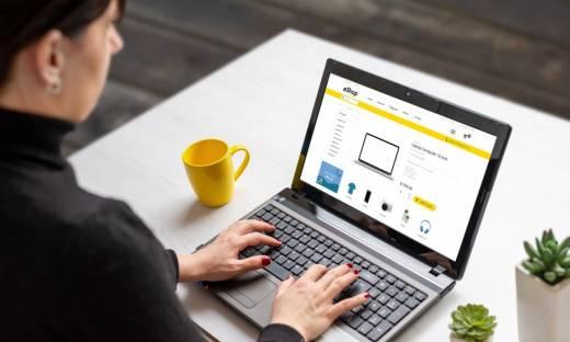 E-commerce po nowemu. Jak skutecznie sprzedawać w internecie?