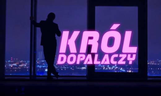 """Polskie kino w crowdfundingu. Można inwestować w """"Króla dopalaczy"""""""