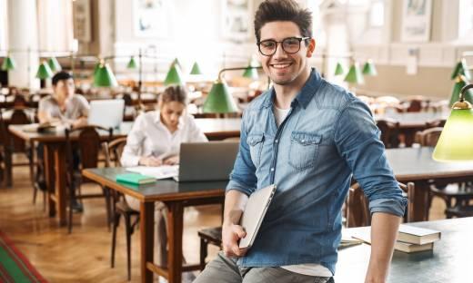Huawei poszuka najzdolniejszych studentów. Jak dostać się do programu?