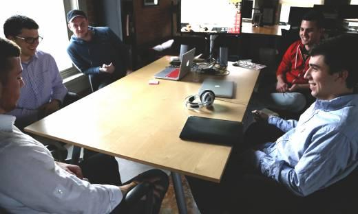 """Startup potrzebuje HR? """"15 proc. startupów przeżywa dłużej niż 2 lata. Winny chaos administracyjny"""""""