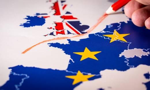 Biznes po Brexicie. Konsekwencje zakończenia okresu przejściowego