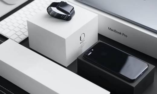 Apple powinno pokazać nowego iPhone'a już 14 września. Cena zaporowa