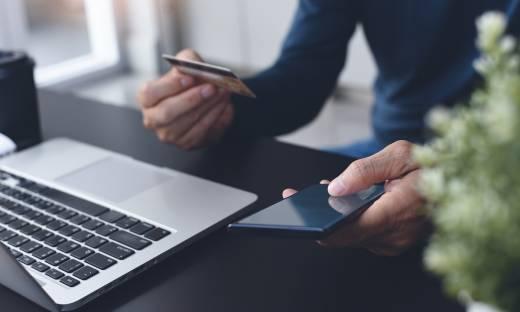 Innowacje Fiserv dla przedsiębiorców i ubezpieczycieli wygrywają na Payments Awards 2020
