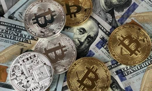 Burmistrz z USA: Bitcoin będzie się umacniał, ponieważ Fed nadal drukuje dolary