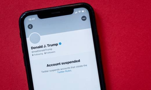 Wojna z gigantami. Czy Ministerstwo Cyfryzacji pokona Facebooka i Twittera?