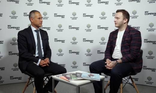 Rola kryteriów ESG w budowaniu wartości firmy. Wywiad z Mario Zamarripą, ERGO Hestia