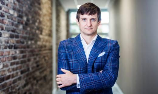 """Prezes Morele.net: """"Rozmawiamy z potencjalnym inwestorem. Umowę dopniemy pewnie w tym roku"""" [WYWIAD]"""