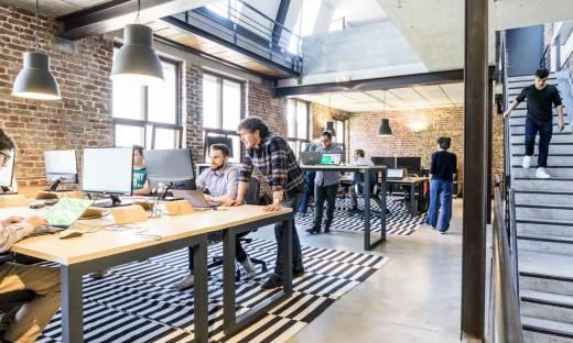 Rozwijasz startup? Zacznij poświęcać więcej uwagi na narrację i komunikację