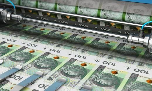 Inflacja nie odpuszcza! Jak chronić swoje oszczędności?