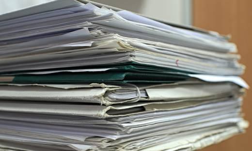 Rzecznik MŚP interweniuje przeciwko wyłączaniu ochronnych przepisów o kontroli przedsiębiorców