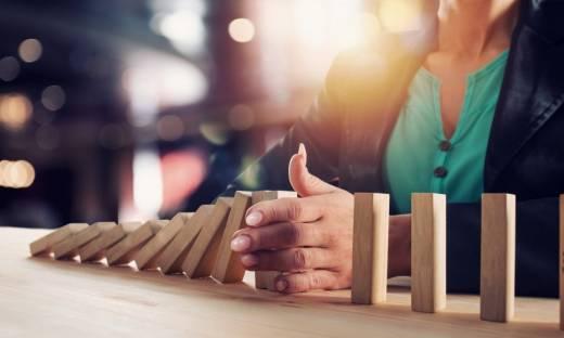 Dlaczego startupy upadają? Oto najpopularniejsze powody