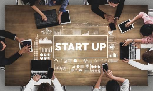 """Prawny start w startup. """"Privacy by design"""" i """"privacy by default"""". O tym warto wiedzieć więcej"""