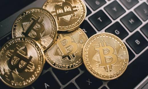 """Meksykański miliarder: """"Kupuj Bitcoina i nie sprzedawaj. Waluty fiat to oszustwo"""""""