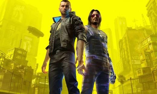 UOKiK sprawdzi, czy twórcy Cyberpunka nie oszukali graczy