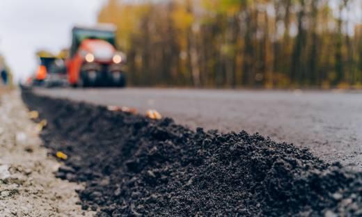 Czy państwo musi budować drogi przy prywatnych inwestycjach?
