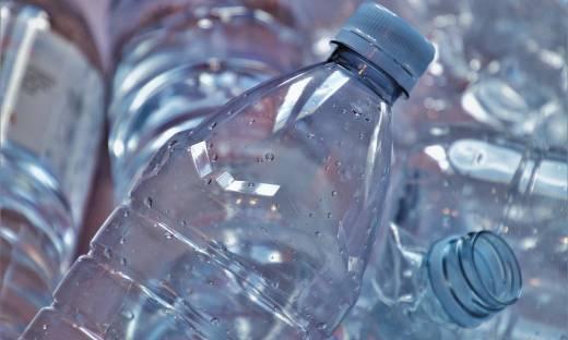 Polski Pakt Plastikowy - firmy w walce o ekologię