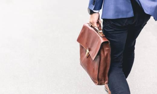 Przedsiębiorcy wskazali największe wyzwania na najbliższe 5 lat