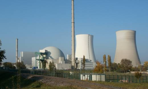 Trzy elektrownie jądrowe w Polsce. Budowa ruszy w 2026 roku, najprawdopodobniej na Pomorzu