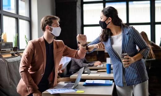 Tak trzymaj! Jak dbać o efektywność kosztową w firmie?
