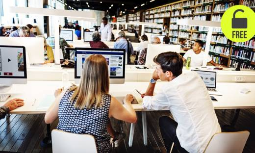 Program ambasadorski narzędziem budowania marki pracodawcy