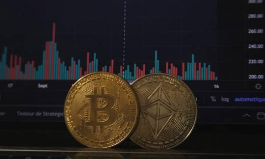Coinbase wejdzie na rynek japoński. Giełda kryptowalut uzyskała zgodę regulatorów