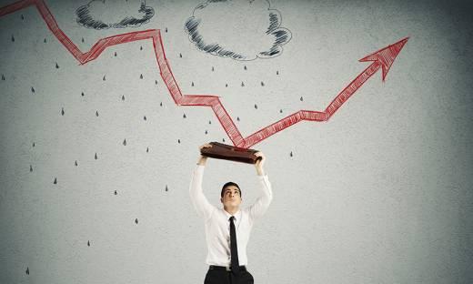 Panorama rynku ubezpieczeń