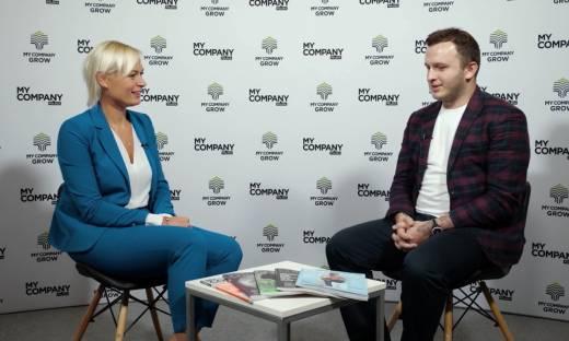 W jaki sposób mikromobilność zmienia polskie miasta? Wywiad z Katarzyną Sobótką-Demianowską