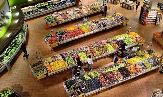 """Jak prawidłowo informować o cenach towarów i usług? """"Kontrola wykazała liczne nieprawidłowości"""""""