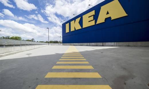 IKEA łączy siły z Kauflandem. Będzie więcej punktów odbioru zakupów