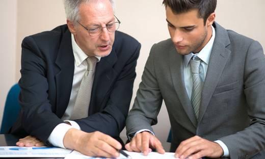 Czy nowe prawo sukcesyjne zwalnia  z konieczności planowania sukcesji?