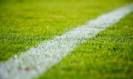 TVP i Canal+ przedłużą umowę na transmisje PKO BP Ekstraklasy
